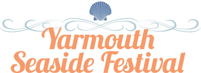Vendor Forms | Yarmouth Seaside Festival